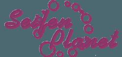 SeifenPlanet – Onlineshop für die eigene Herstellung von Seifen & Kosmetik