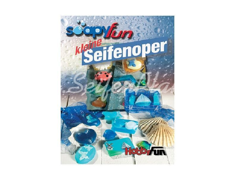 """""""Kleine Seifenoper"""" » 5,25€ » SeifenPlanet-Onlineshop"""