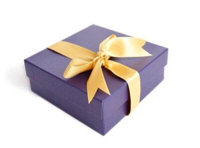 Deko & Geschenke