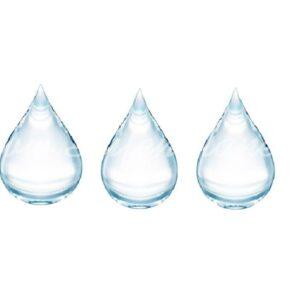Parfümöl Aqua Fresh
