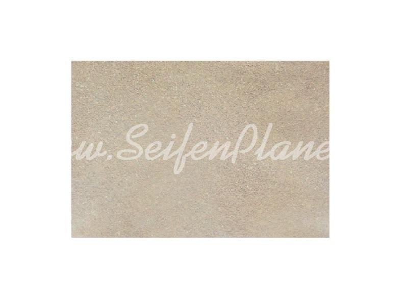 Mandelkern-Olivenst.-Granulat » 3,75€ » SeifenPlanet-Onlineshop