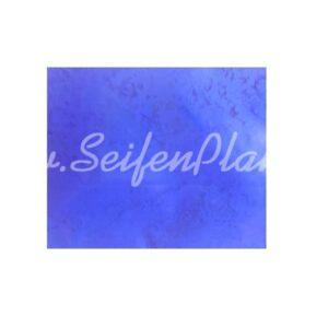 Pigment Blau