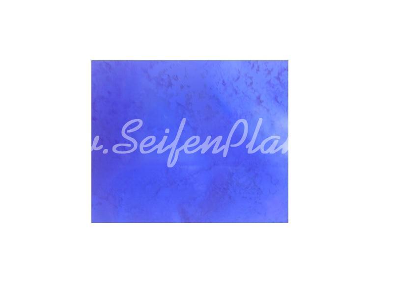 Pigment Blau » 2,45€ » SeifenPlanet-Onlineshop