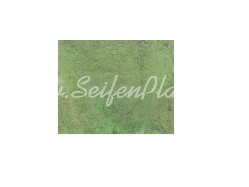 Pigment Grün » 3,12€ » SeifenPlanet-Onlineshop