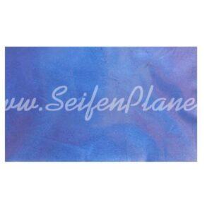 Pigment Mica Perlsuperblau