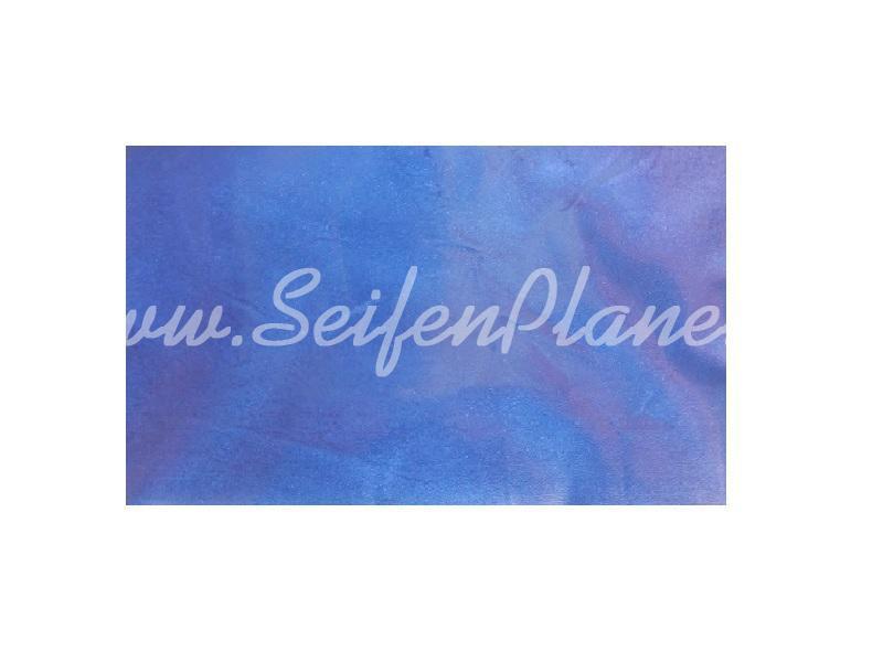 Pigment Mica Perlsuperblau » 3,80€ » SeifenPlanet-Onlineshop