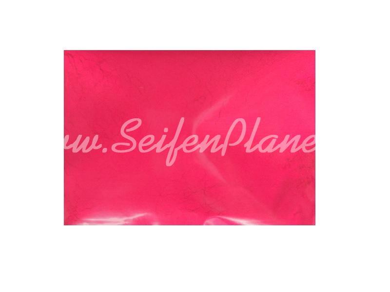 Kosmetik Pigment Rot » 3,45€ » SeifenPlanet-Onlineshop