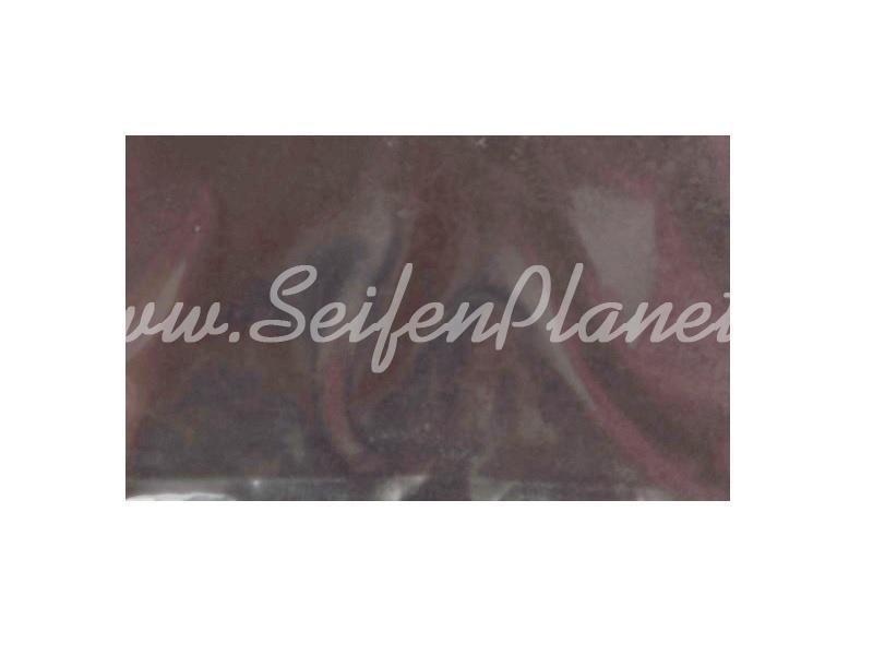 Pigment Schwarz » 2,45€ » SeifenPlanet-Onlineshop