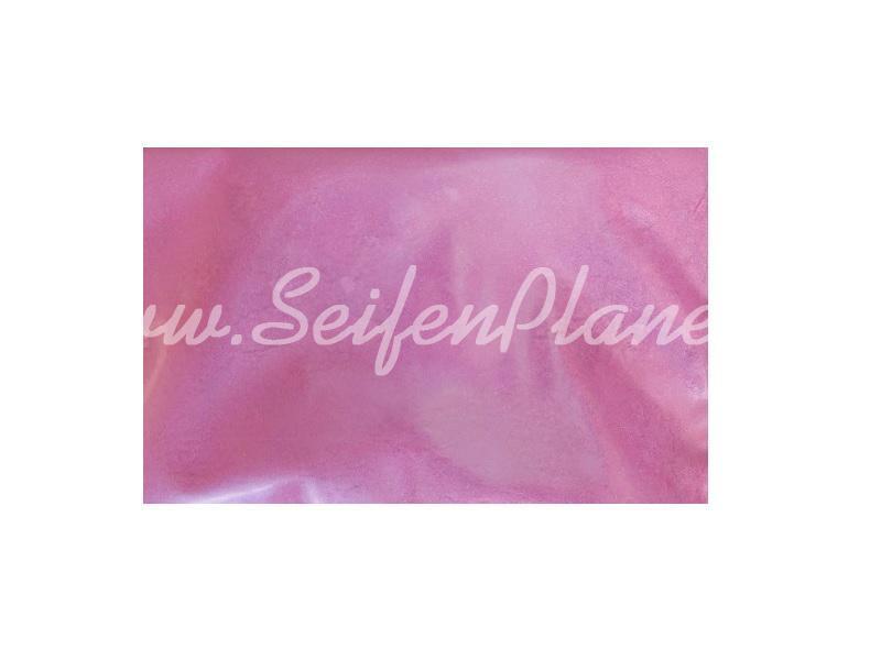 Pigment Mica Veilchenperl » 5,15€ » SeifenPlanet-Onlineshop