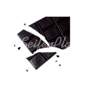 Seifenduft-Öl Schwarze Schokolade