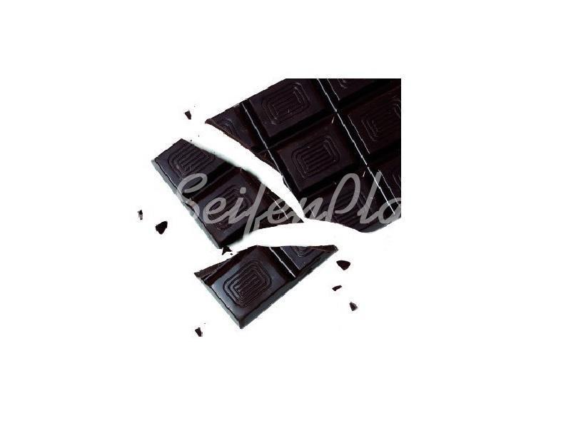Seifenduft-Öl Schwarze Schokolade » 4,95€ » SeifenPlanet-Onlineshop