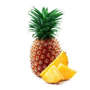 Duftoel Ananas