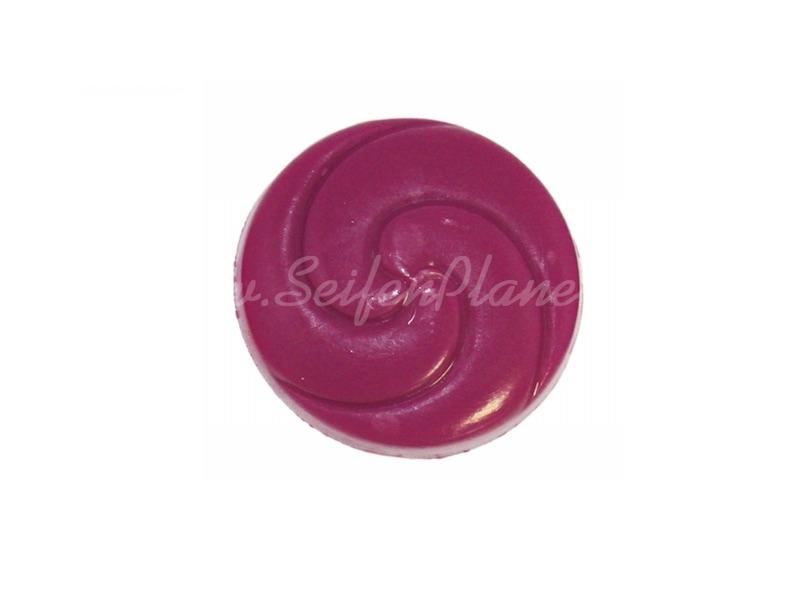 Seifenfarbe aubergine opak » 2,65€ » SeifenPlanet-Onlineshop