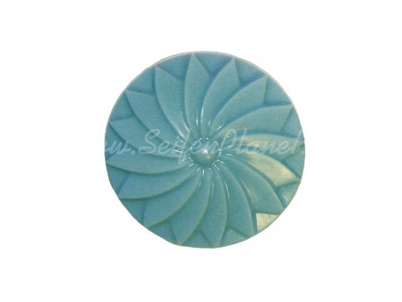 Seifenfarbe ozeanblau opak » 2,65€ » SeifenPlanet-Onlineshop
