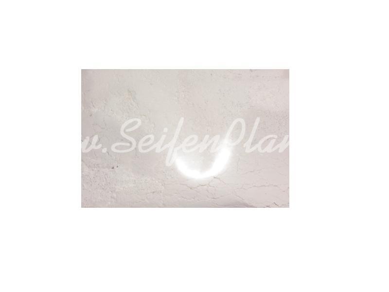 Weiß Titandioxid » 1,99€ » SeifenPlanet-Onlineshop