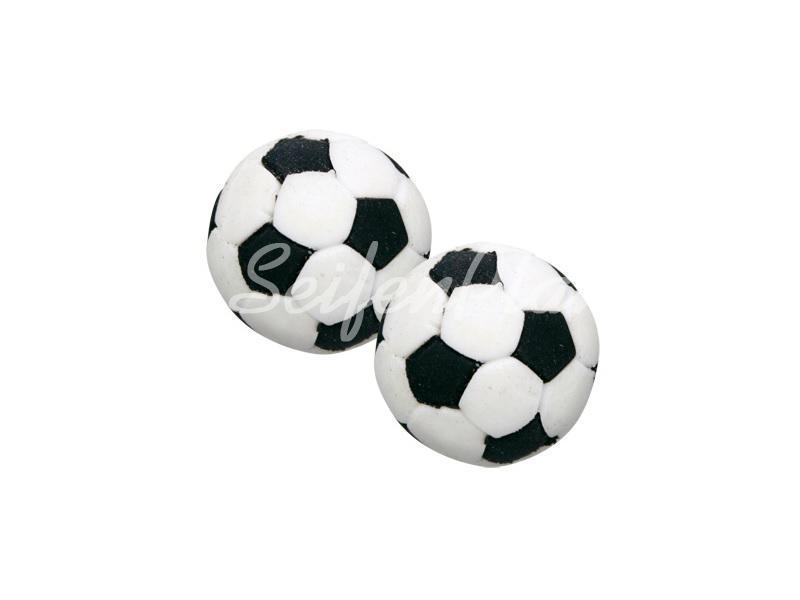 Radierer Fußball » 1,20€ » SeifenPlanet-Onlineshop