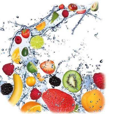 Fruchtiges Duftoel Fruity