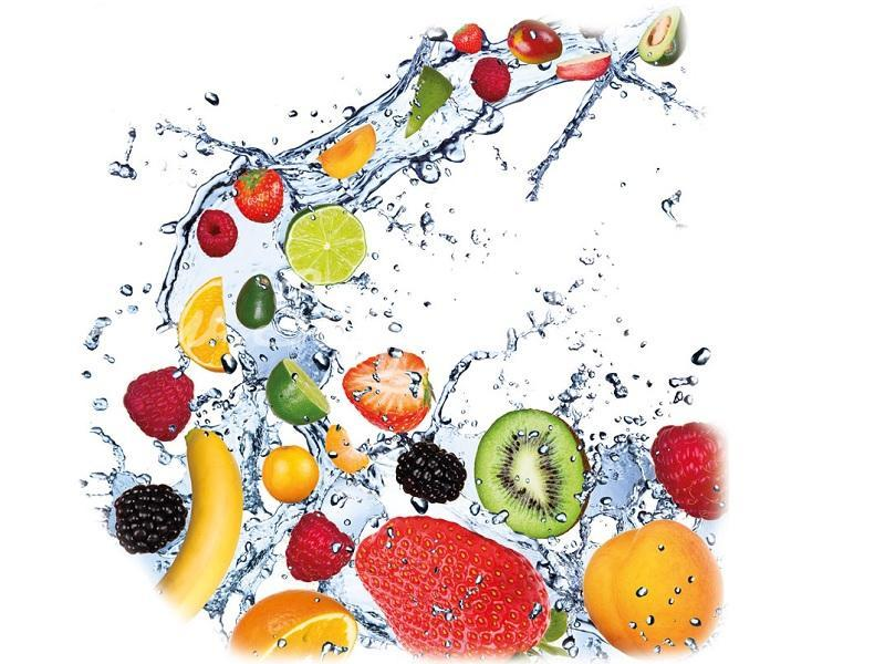 Seifenduft-Öl Fruity » 4,95€ » SeifenPlanet-Onlineshop