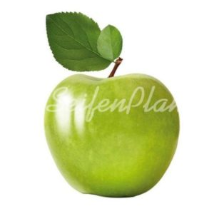 Seifenduft-Öl Green Apple