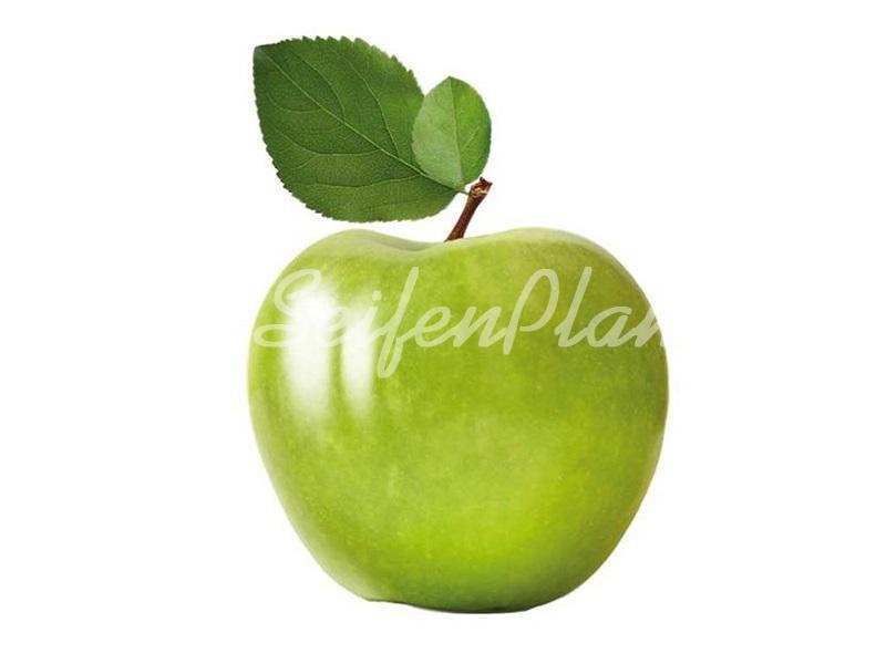 Seifenduft-Öl Green Apple » 4,95€ » SeifenPlanet-Onlineshop