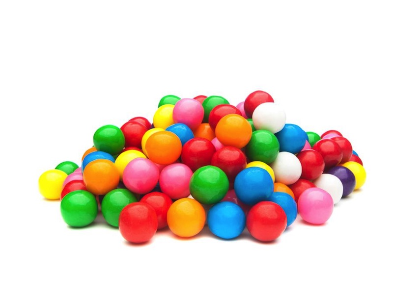 Duftoel Bubble Gum » 3,50€ » SeifenPlanet-Onlineshop