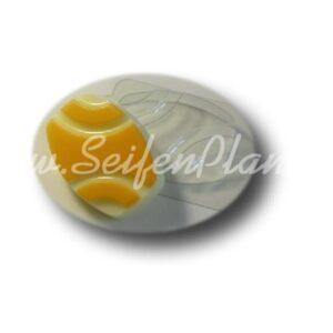 Seifengießform Ästhet 2