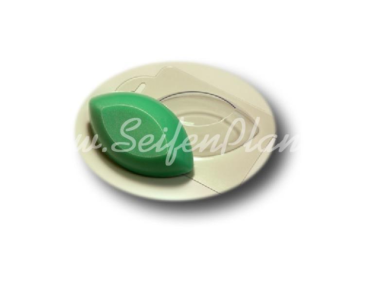 Seifengießform Comfort » 2,49€ » SeifenPlanet-Onlineshop