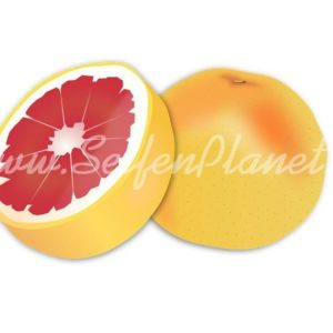 Duftoel Grapefruit
