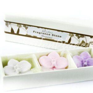 Duftkeramik Blüte