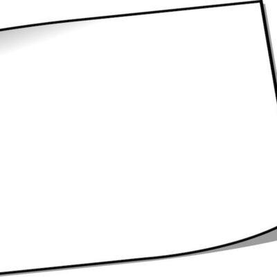 Wunderpapier, DIN A4