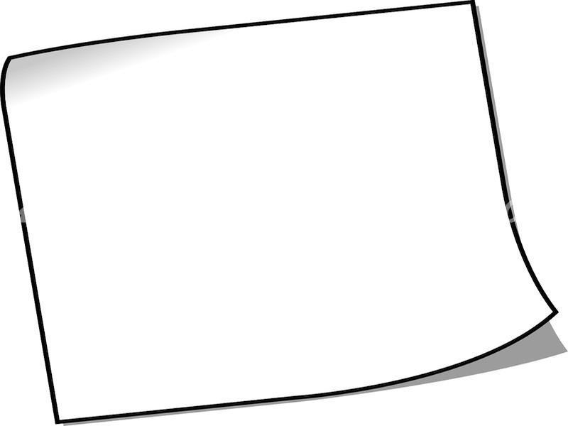 Wunderpapier, DIN A4 » 0,99€ » SeifenPlanet-Onlineshop