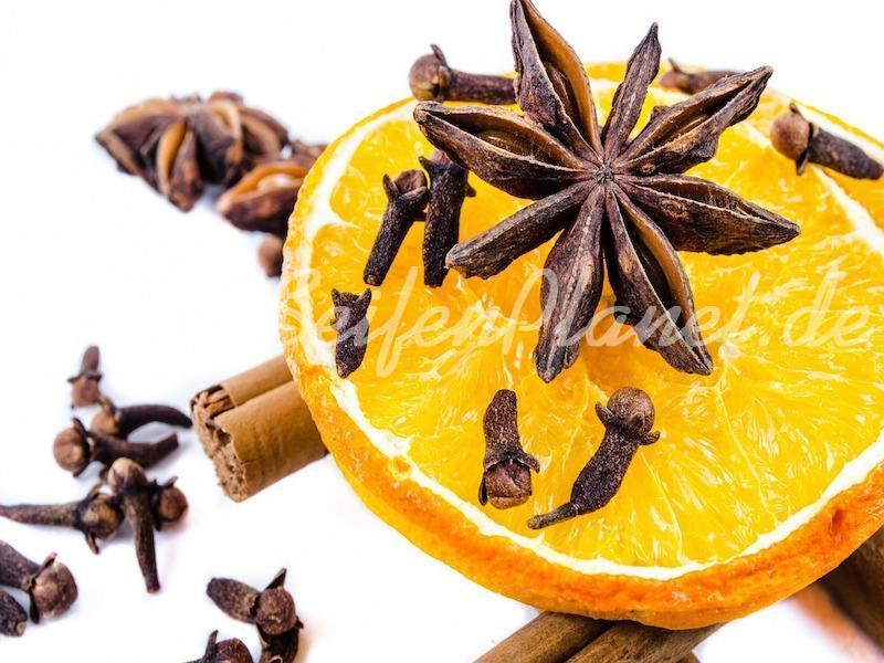 Duftöl Zimt Orange » 2,50€ » SeifenPlanet-Onlineshop