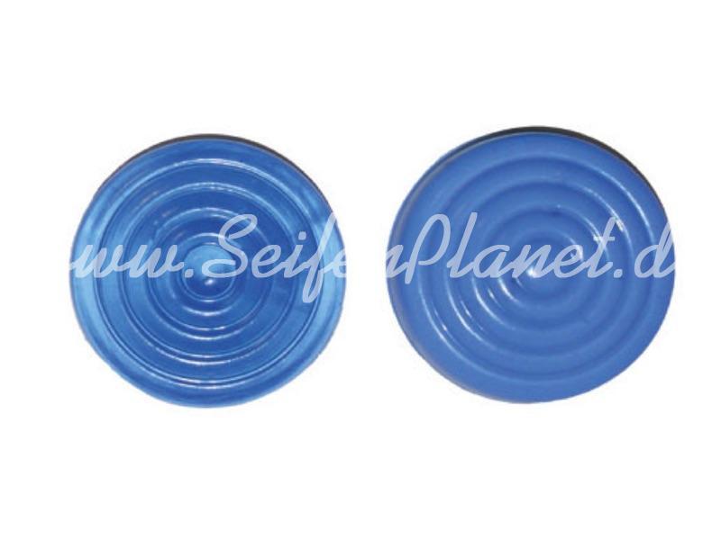 Seifenfarbe enzian » 2,65€ » SeifenPlanet-Onlineshop