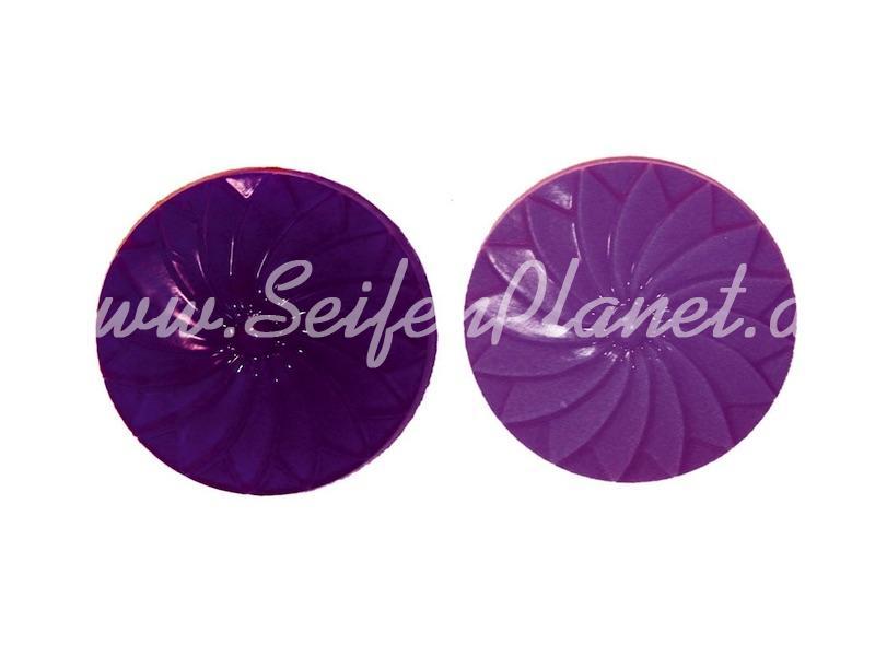 Seifenfarbe lilla » 2,65€ » SeifenPlanet-Onlineshop