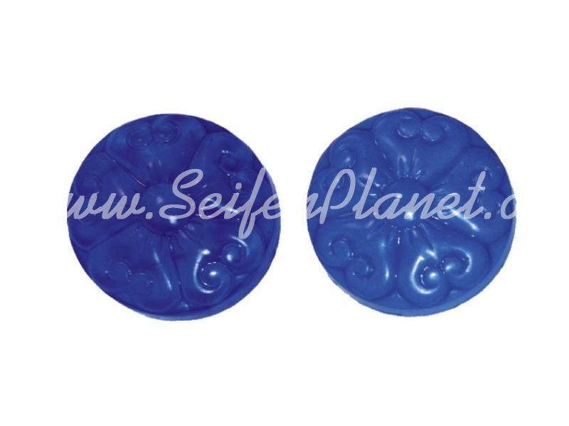 Seifenfarbe ultramarin » 2,65€ » SeifenPlanet-Onlineshop