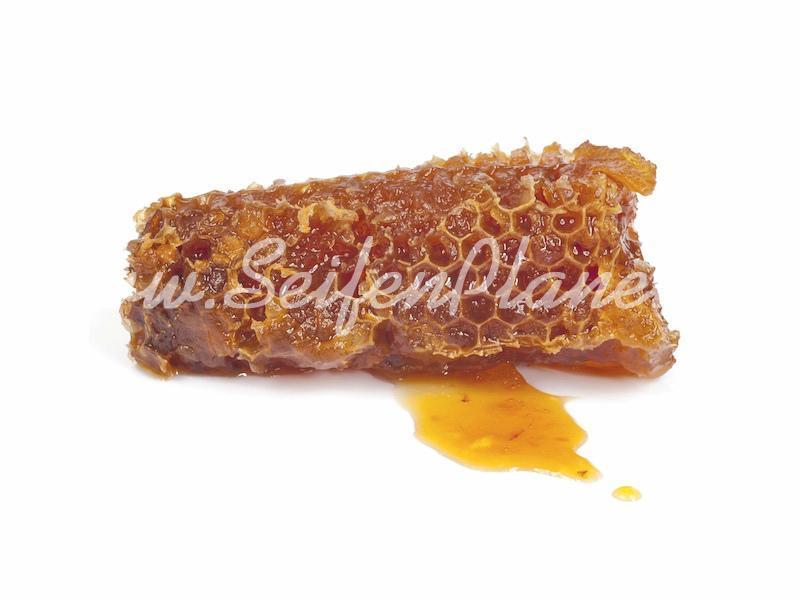 Seifenduft-Öl Honig » 4,95€ » SeifenPlanet-Onlineshop