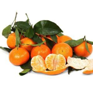 Duftoel Mandarine