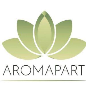 🌸🌸🌸NEUERÖFFNUNG 🌸🌸🌸  DEIN AROMA STETS BEI DIR www.aromapart.de