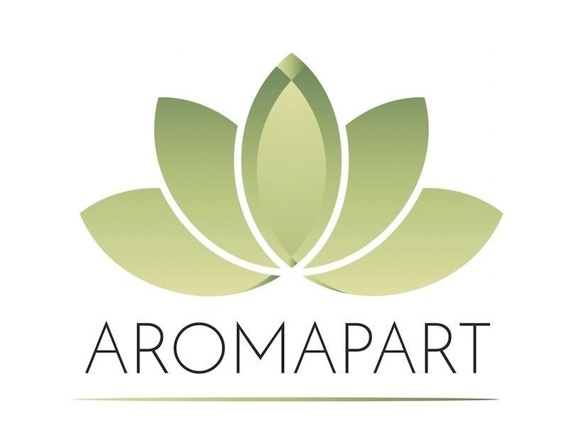 🌸🌸🌸NEUERÖFFNUNG 🌸🌸🌸 DEIN AROMA STETS BEI DIR www.aromapart.de » 0,00€ » SeifenPlanet-Onlineshop