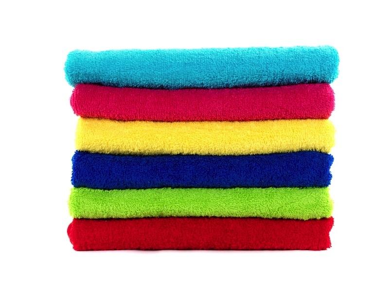Duftoel Frische Wäsche » 3,50€ » SeifenPlanet-Onlineshop