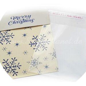 Grußkarte Weihnachten Motiv 2