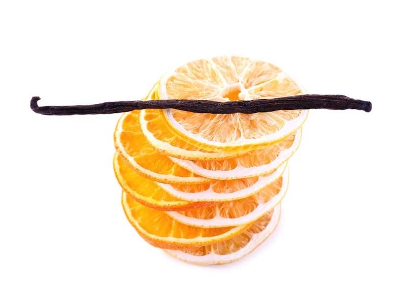 Duftoel Vanille Orange » 2,85€ » SeifenPlanet-Onlineshop