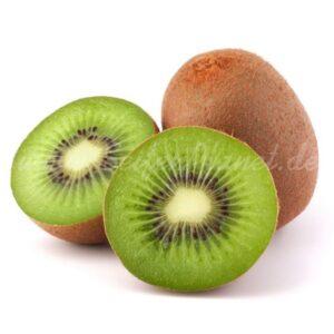 Seifenduft-Öl Kiwi