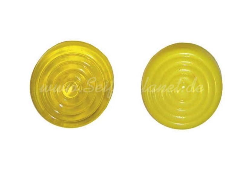 Seifenfarbe Teerose » 2,65€ » SeifenPlanet-Onlineshop