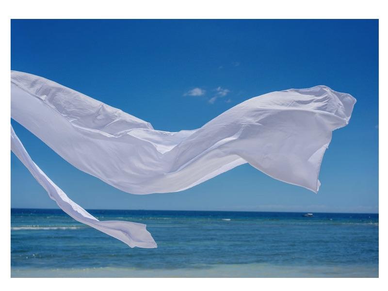 Seifenduft Sea-Breeze » 4,79€ » SeifenPlanet-Onlineshop